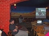 Klub cestovatelů Laos