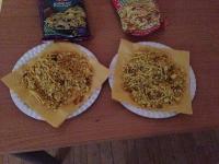 Večery cestovatelů Indie