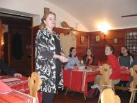 Bulharské Vánoce_18