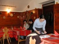 Bulharské Vánoce_20