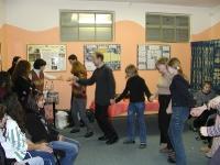 Nová škola_9