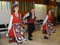 Taneční seminář_7