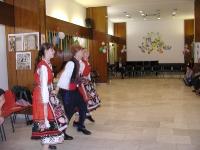 Taneční seminář_8