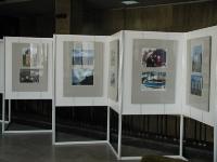 Výstava Michal Bulharsko