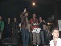 Trifon Zarezan