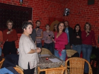 Klub cestovatelů Laos 2007_5