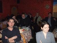Klub cestovatelů 2008_2
