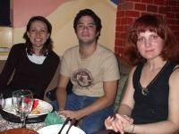 Klub cestovatelů 2008_4