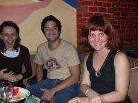 Klub cestovatelů 2008_5