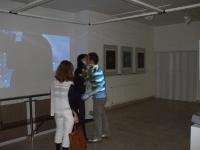 Klub cestovatelů BKI 2008_7