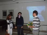 Klub cestovatelů BKI 2008_8