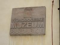 Přednáška Pardubice_3