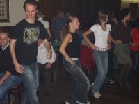 Tančeme v jednom kole_12