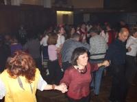 Tančeme v jednom kole_14