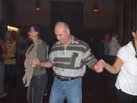 Tančeme v jednom kole_21