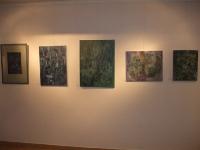 Výstava Svět je barevný_11