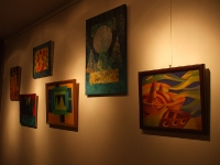 Výstava Svět je barevný_16