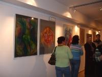 Výstava Svět je barevný_17