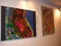 Výstava Svět je barevný_18