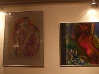 Výstava Svět je barevný_19
