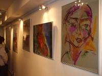 Výstava Svět je barevný_9