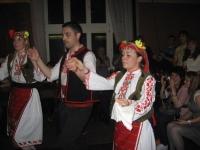 Ochutnejte Balkán_19