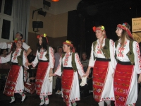 Ochutnejte Balkán