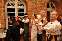 Bulgari svatba Georgi Bečev