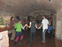 Tančeme v jednom kole_9