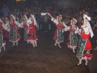 Trifon Zarezan_24