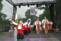 Bulgari Barevná devítka