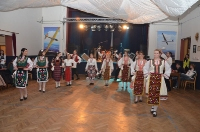 Bulgari letecký ples Zbraslavice_10