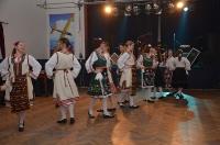 Bulgari letecký ples Zbraslavice_12