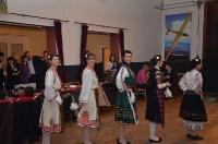 Bulgari letecký ples Zbraslavice_13