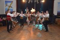 Bulgari letecký ples Zbraslavice_14