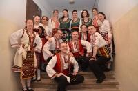 Bulgari letecký ples Zbraslavice_15