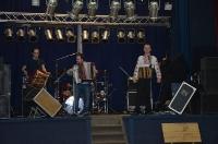 Bulgari letecký ples Zbraslavice_16