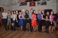 Bulgari letecký ples Zbraslavice_1