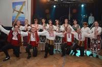 Bulgari letecký ples Zbraslavice_2