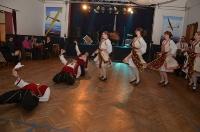 Bulgari letecký ples Zbraslavice_3