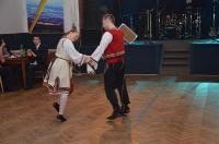 Bulgari letecký ples Zbraslavice_5