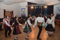 Bulgari letecký ples Zbraslavice_6