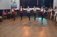 Bulgari letecký ples Zbraslavice_7