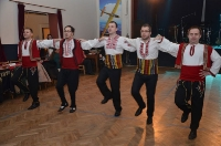 Bulgari letecký ples Zbraslavice_8
