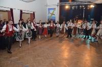 Bulgari letecký ples Zbraslavice_9