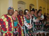 Bulgari Smíchov