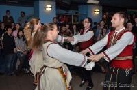 Bulgari ČVUT