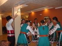 Bulharský večer_10