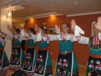 Bulharský večer_11