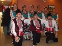Bulharský večer_12